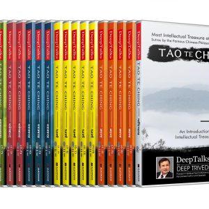 TTC-DVD-set