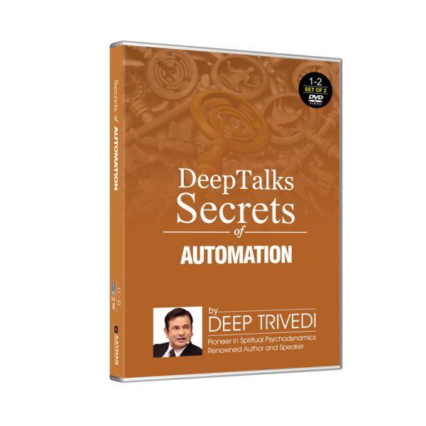 DVD_Automation_1-2