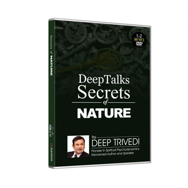 DVD_Nature_1-2