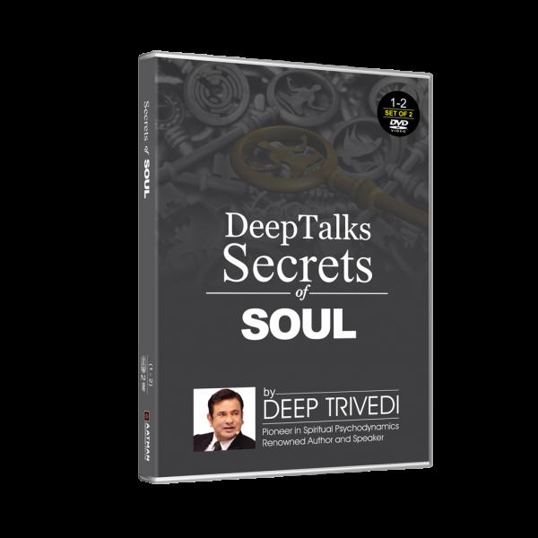 DVD_Soul_1-2