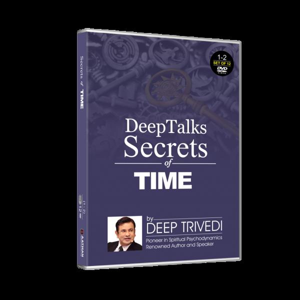 DVD_Time_1-2
